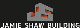 Jamie Shaw Building