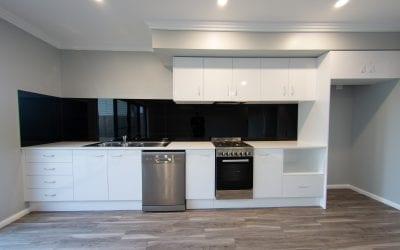 3 Energy-saving Tips To Plan Into Your Home Build