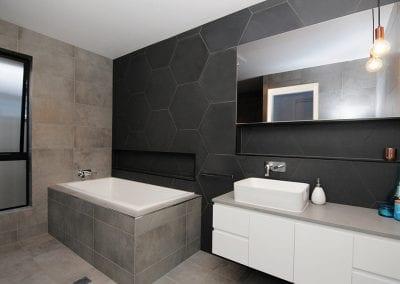 jamie-shaw-building-new-home-alata-south-nowra-nsw-bathroom