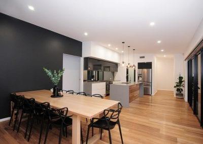 jamie-shaw-building-new-home-alata-south-nowra-nsw-dinig