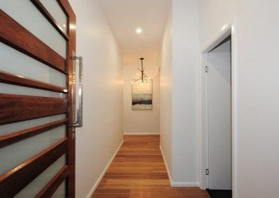 jamie-shaw-building-new-home-alata-south-nowra-nsw-entry-way