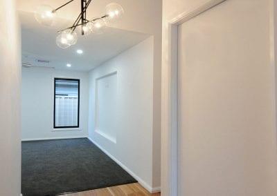 jamie-shaw-building-new-home-alata-south-nowra-nsw-hallway