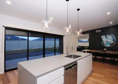 jamie-shaw-building-new-home-alata-south-nowra-nsw-kitchen