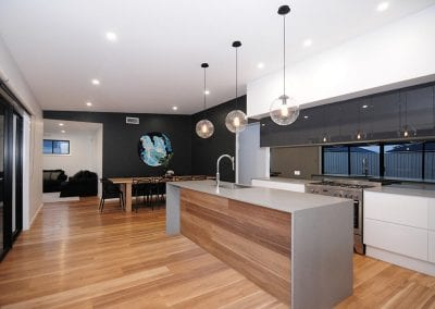 jamie-shaw-building-new-home-alata-south-nowra-nsw-kitchen-dining