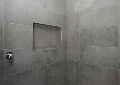 jamie-shaw-building-new-home-alata-south-nowra-nsw-shower