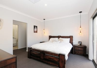 nowra-custom-new-home-bed1