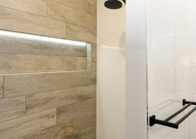 nowra-custom-new-home-ensuite