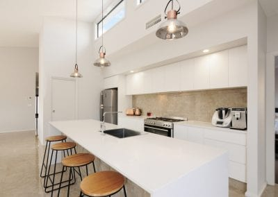nowra-custom-new-home-kitchen
