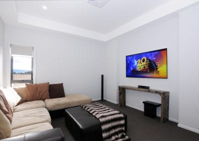 nowra-custom-new-home-media