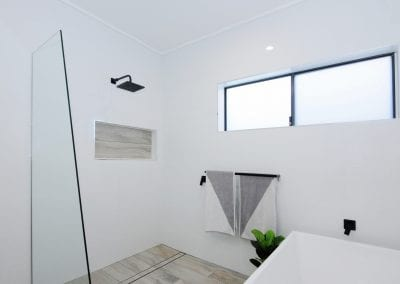 nowra-custom-new-home-shower