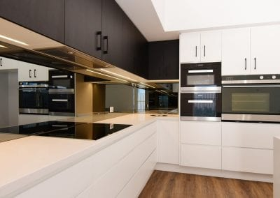 Callala kitchen2