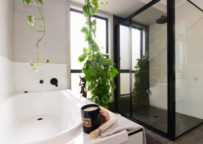 Nowra 2 bathroom