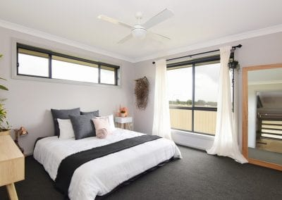 Nowra 2 bedroom