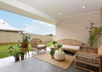 Nowra 2 patio