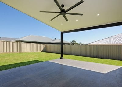 Sth Nowra deck